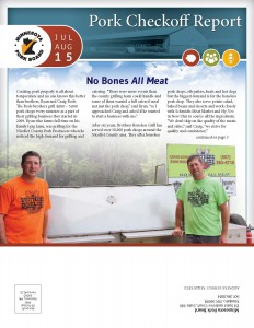Pages from july-aug-checkoff-2015 (2).pdf