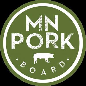 Minnesota Pork PNG